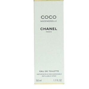 Chanel: Mademoiselle