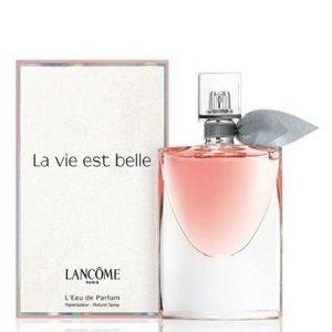 Lancome La Vie este belle