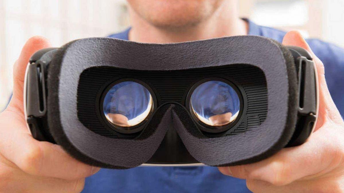1ae1022742 Las 5 mejores gafas de realidad virtual para móvil | Subgurim.net ...