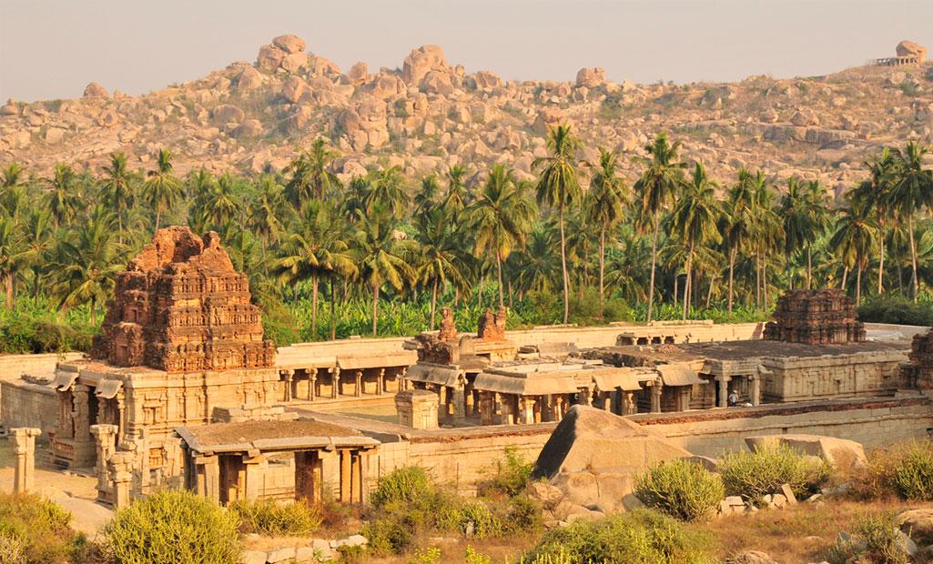 Las 5 mejores guías de viaje para la India | Subgurim.net