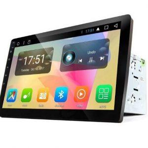 Navegador GPS Android Eonon