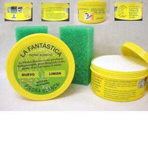 Los 10 mejores productos de limpieza ecológicos   Subgurim