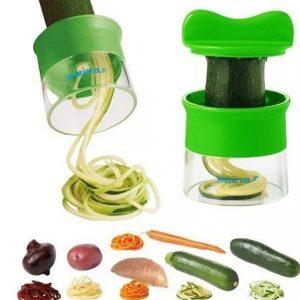 Rallador de verduras Weinas