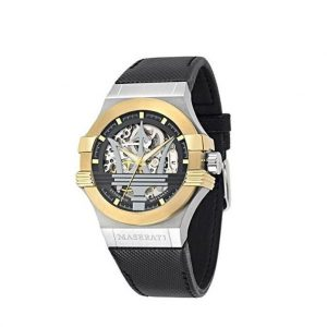 a7adf4c3809f Los 10 mejores relojes automáticos de hombre