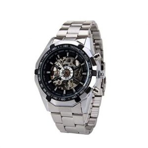 c55bf33eaa80 Los 10 mejores relojes automáticos de hombre