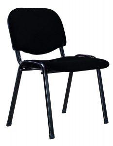 Las 7 mejores sillas de escritorio sin ruedas | Subgurim.net 【2019】