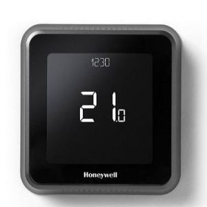 Termostato digital wifi programable Honeywell