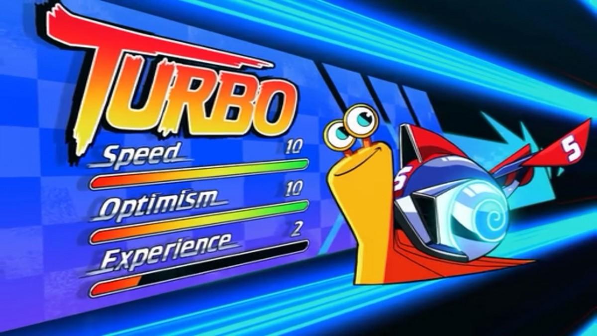 Los 10 Mejores Juegos Android Sin Internet Subgurim Net 2019