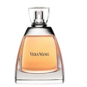 Los 10 Perfumes De Mujer Que Mejor Huelen Subgurimnet 2019